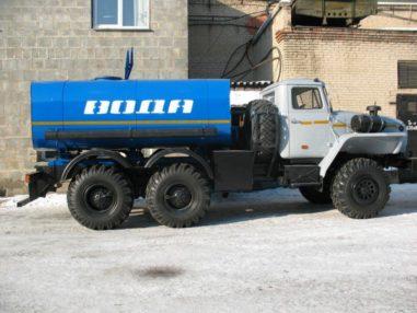 АЦПТ 5557