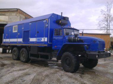 АРС-4